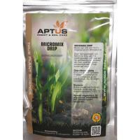 Aptus Micromix Drip 100 г
