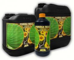 Atami ATA Terra Max 10 л