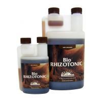 BioCanna BIO RHIZOTONIC 1 л