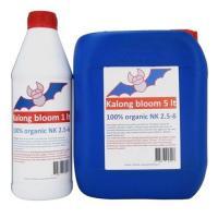 Guanokalong Bloom 5 л