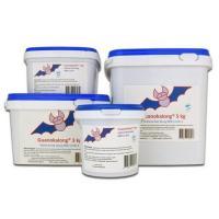 Guanokalong Pellet 25 кг