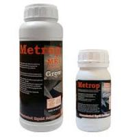 METROP Grow Fertilizer MR1 250 мл