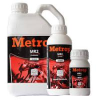 METROP Bloom Fertilizer MR2 1 л