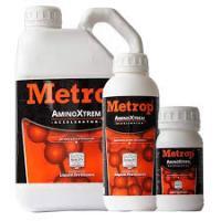 METROP AminoXtrem 250 мл