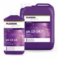 Plagron PK 13-14 0,5 л