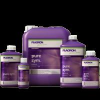 Plagron Pure Zym 250 мл