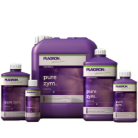 Plagron Pure Zym 5 л
