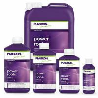 Plagron Power Roots 0,5 л