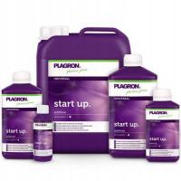 Plagron Start Up 0,5 л