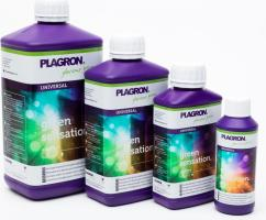 Plagron Green Sensation 0,5 л