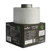 Фильтр угольный PRIMA KLIMA FLAT LINE FI125 360- 440M3/H
