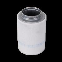 Фильтр угольный Prima Klima Industry Line 240-280 m3/h, 125mm