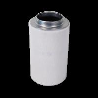 Фильтр угольный Prima Klima Industry Line 460-720 m3/h, 160mm