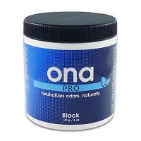 Нейтрализатор запахов ONA Block Pro 175 г