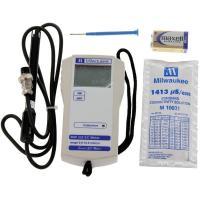 Milwaukee, кондуктометр, электронный измеритель-ЕС MW302