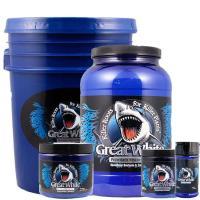 Микориза Great White Premium Mycorrhizae 113,4 гр