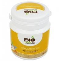 BioTabs MYCOTREX 500 гр