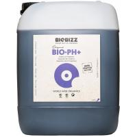 BIOBIZZ PH- PLUS, 5 л