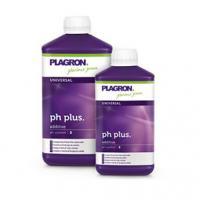 Регулятор Plagron pH Plus 1 л