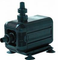 Водяной насос / помпа Hailea HX- 6540, 230V, 3800L/H