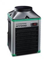 Холодильная установка Teco HY1000 –TECO Chillers