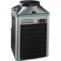 Холодильная установка Teco HY2000 –TECO Chillers