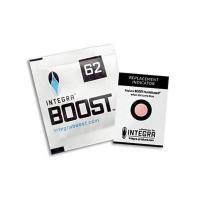 Регулятор влажности Integra Boost 62% 8г