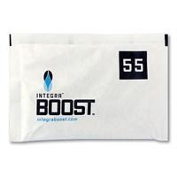 Регулятор влажности Integra Boost 55% 67г