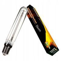 -лампа натриевая HPS 600W -модель:АВТОЦВЕТУЩИЕ -внешняя E40 -на ВЕСЬ ЦИКЛ выращивания растений AF
