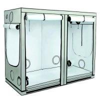 Гроубокс HOMEbox Ambient R240+ (240x120x220см)