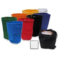 Пакеты для отделения пыльцы 3.8л + 7С 25-220Μ