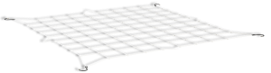 Гибкая сетка для DARK ROOM / DARK STREET 60X60СМ