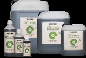 Стимулятор имунной системы BIOBIZZ Acti-Vera