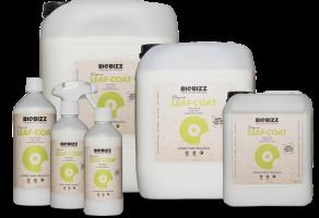 Средство защиты растений BIOBIZZ LeafCoat