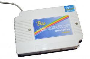 Биоионизатор 2000L