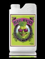 Advanced Nutrients Big Bud Liquid 4л