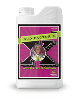 Advanced Nutrients Bud Factor X 4л