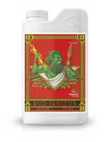 Advanced Nutrients Bud Ignitor 4л