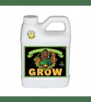 Advanced Nutrients pH Perfect Grow 4л