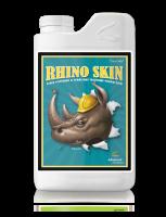 Advanced Nutrients Rhino Skin 4л