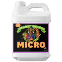 Advanced Nutrients pH Perfect Micro 0.5л