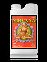 Advanced Nutrients Nirvana 4л