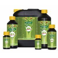 Atami ATA Organics Alga-C 1л