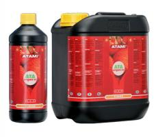 Atami ATA Organics Flavor  5л