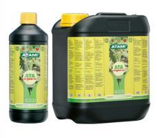 Atami ATA Organics Growth-C 1л