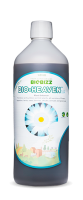 BioBizz Bio-Heaven 1 л