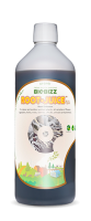 BioBizz Root-Juice 5 л