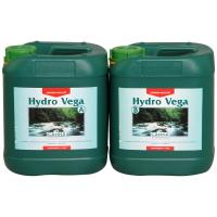 CANNA Hydro Vega A+B 5 л