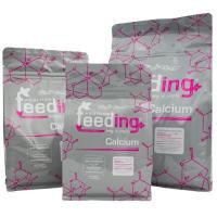 Green House Powder Feeding Calcium 25 кг