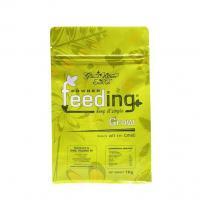 Green House Powder Feeding Grow 500 гр